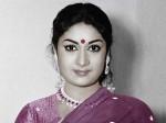 Kasu Krishna Reddy Revealed Interesting Facts Savitri S Life