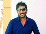 Sreenu Vaitla Using New Camera Technology Ravi Teja S Amar Akbar Anthony