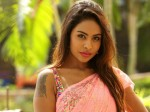 Sri Reddy Interesting Fb Posts On Various Issues