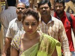 Sri Reddy About Chicago Telugu Sex Rocket