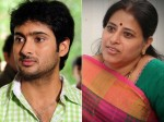 Character Artist Sudha Comments About Uday Kiran