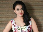 Swara Bhasker Opens On Receiving Criticism