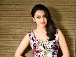 Swara Bhaskar About Sexual Harassment Bollywood