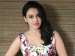 Trolls Slam Swara Bhasker S Masturbation Scene