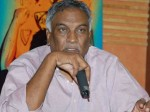 Tammareddy Opens Up About Tollywood Actresses Caught Us