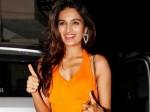 Savyasachi Heroine Nidhhi Agerwal Opens Up About Affair Kl Rahul