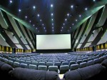 Soon Outside Food Will Be Allowed Multiplexes