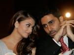 Abhishek Bachchan Hits At Fake Report