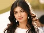 Ayesha Takia Harassed A Litigant