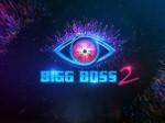 Shayamala Nutan Naidu Entered Into Bigg Boss House