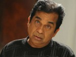 Brahmanandam Now Charging Meagre Rs 50 000 Per Call Sheet