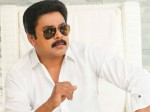Dileep Trying Delay Trial Actress Assault Case