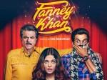Watch Anil Kapoor Aishwarya Rai Bachchan S Fanney Khan Trailer Out
