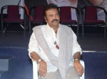 Harish Vattikooti Praises Mohan Babu Sivakaseepuram Audio Release