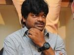 Harish Shankar Gives Clarity On Rumors