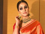 Hina Khan Accused Rs 12 Lakh Jewellery Fraud Actress Denies The Allegation