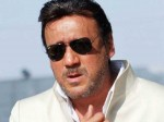 Jackie Shroff Turns Traffic Police Lucknow