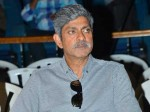 Jagapathi Babu Roped Ysr Biopic