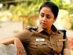 Jyothika S Jhansi Dialogue Controversy