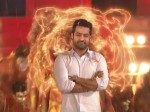 Ntr Is Chief Guest Dhee 10 Finals