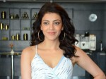 Kajal Reacts On Casting Couch Issue