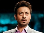 Irrfan Khan I Ve No Idea When I M Back Mumbai