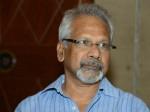 Mani Ratnam Suffers Heart Attack