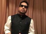 Huge Theft Singer Mika Singh Residence