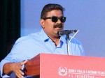 Director Mysskin Slammed Rape Joke