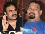 Mahesh Kathi Nagababu Not Suitable As Judge Jabardast