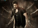 Naga Chaitanya Savyasachi Rakes Rs 10 Crore Even Before Release