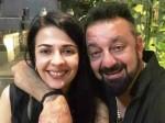 Namrata Dutt On Rgv S Sanjay Dutt Biopic