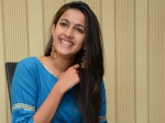 Niharika Konidela About Happy Wedding Movie
