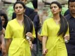 Priya Varrier Whopps Rs 1 Crore Deal Advertisement