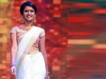 Priya Prakash Varrier S Beauty Contest Video Goes Viral