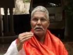 Producer K Raghava Passed Away