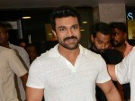 Ram Charan Superb Speech At Happy Wedding Pre Release Event