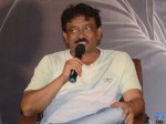 Ram Gopal Varma Disappointed Sanju