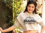 Rashmika Mandanna Trolled Romancing Vijay Deverakonda