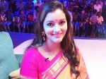 Is Renu Desai Making Re Entry Into Tollywood