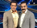Kamal Haasan Promotes Vishwaroopam 2 At Salman Khan S Dus Ka Dum