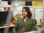 Samantha Akkineni S U Turn Talkie Completed