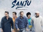 Sanju Entered Into Rs 500 Crore Club