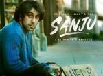 Sanju 1st Week Box Office Collection