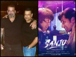 Sanjay Dutts Real Life Friend Kamli Breaks Silence On Sanju