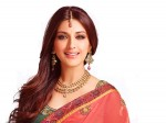 Actress Sonali Bendre Suffering With Metastasis Cancer