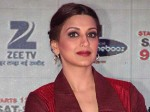 Actress Sonali Bendre Has Been Diagnosed With High Grade Cancer