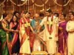 Srinivasa Kalyanam S Release Date Announced