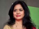 Singer Sunita Muddugare Yashoda Is Not Web Series Its Movie
