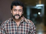 Suriya Rs 1 Crore Donation Research Development Agriculture